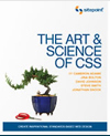 art-and-science-css1