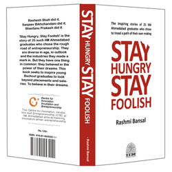 stayhungrybook