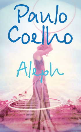 Aleph Book Cover